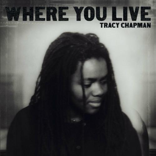 2005 – Where You Live