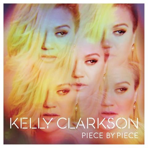 2015 – Piece by Piece