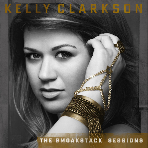 2011 – The Smoakstack Sessions (Ε.Ρ.)