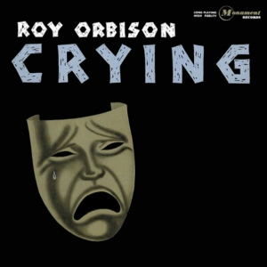 1962 – Crying