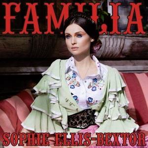 2016 – Familia