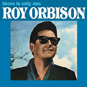 1965 – There Is Only One Roy Orbison