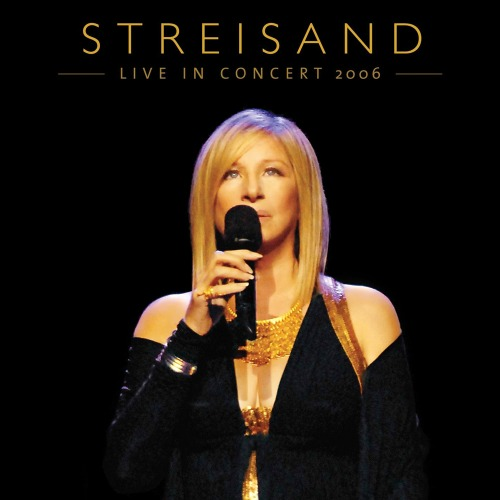 2007 – Live in Concert 2006 (Live)
