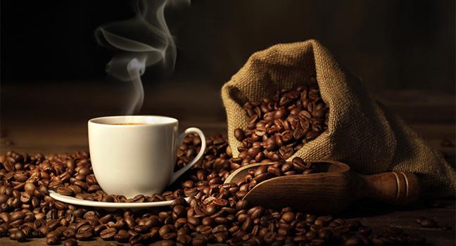 List It Up | 20 τραγούδια για τον… καφέ!