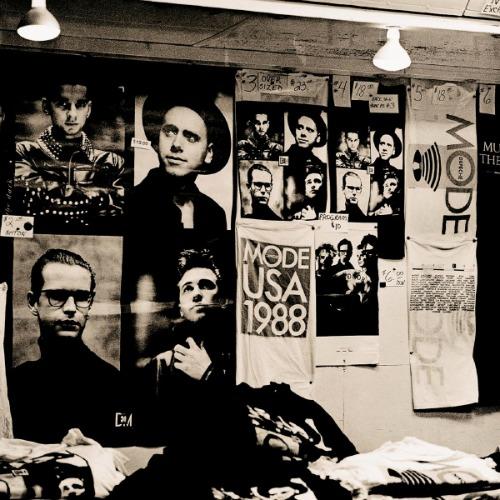 1989 – 101 (Live)