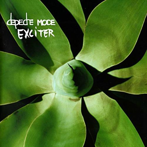 2001 – Exciter