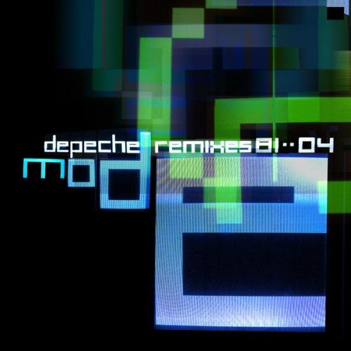 2004 – Remixes 81–04 (Compilation)