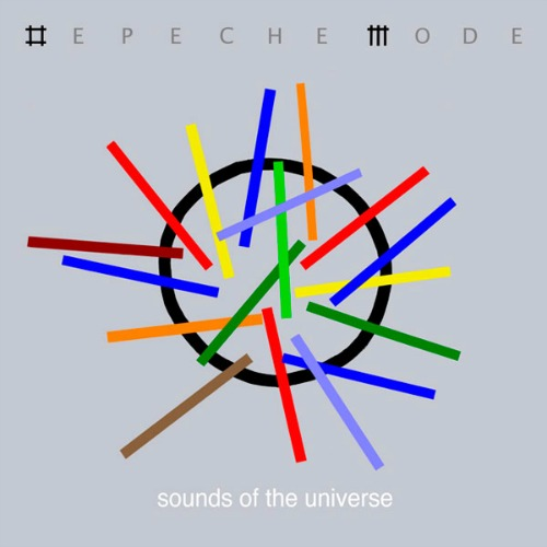 2009 – Sounds of the Universe
