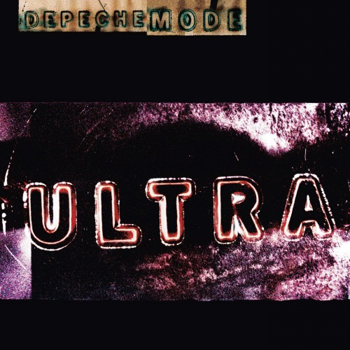 1997 – Ultra