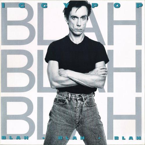 1986 – Blah-Blah-Blah