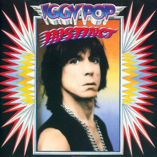 1988 – Instinct