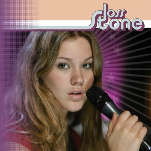 2004 – Sessions@AOL (E.P.)