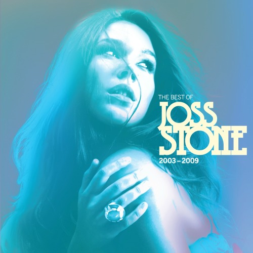 2011 – The Best of Joss Stone 2003–2009 (Compilation)