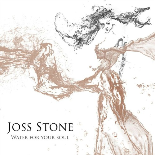2015 – Water for Your Soul