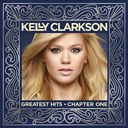 2012 – Greatest Hits – Chapter One (Compilation)