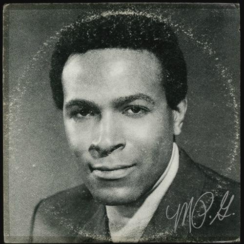 1969 – M.P.G.