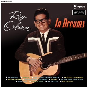 1963 – In Dreams