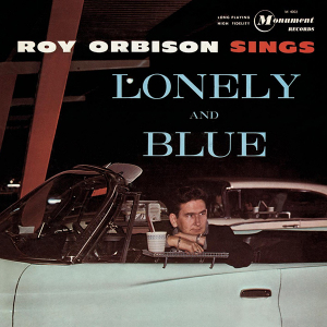 1961 – Lonely and Blue