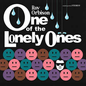 2015 – One of the Lonely Ones