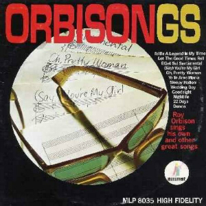 1965 – Orbisongs
