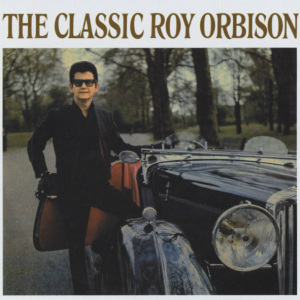 1966 – The Classic Roy Orbison