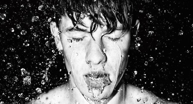 Νέο Τραγούδι   Shawn Mendes – There's Nothing Holdin' Me Back