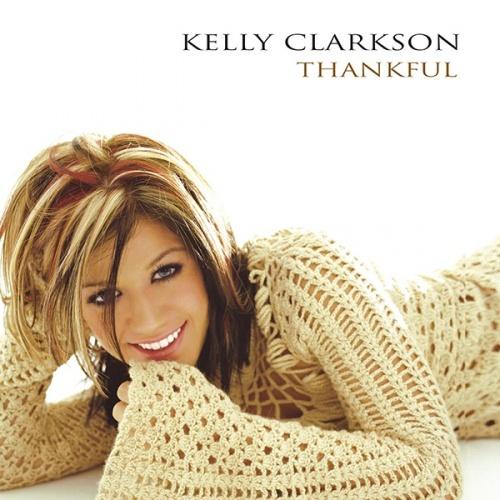 2003 – Thankful