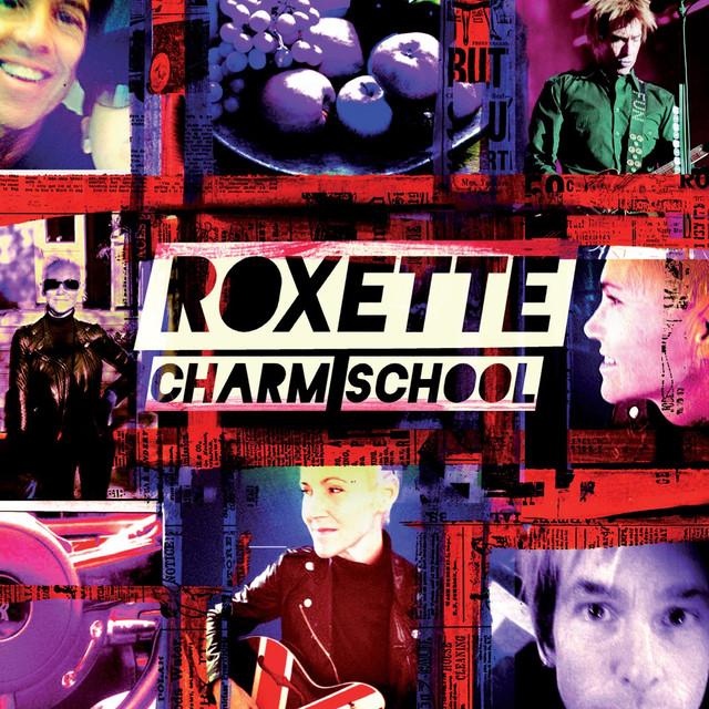 2011 – Charm School