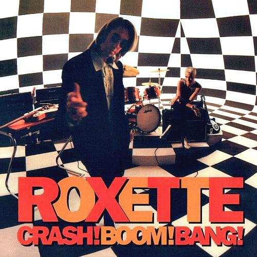 1994 – Crash! Boom! Bang!