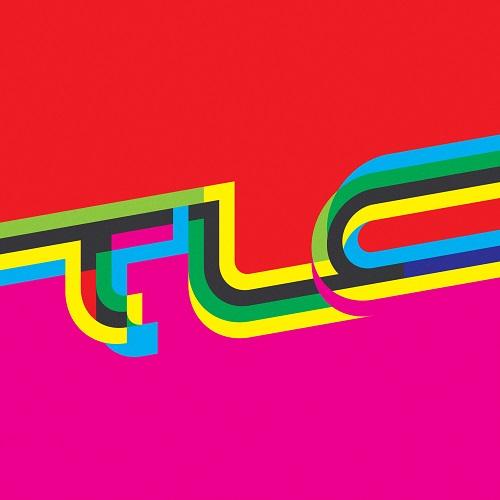 2017- TLC