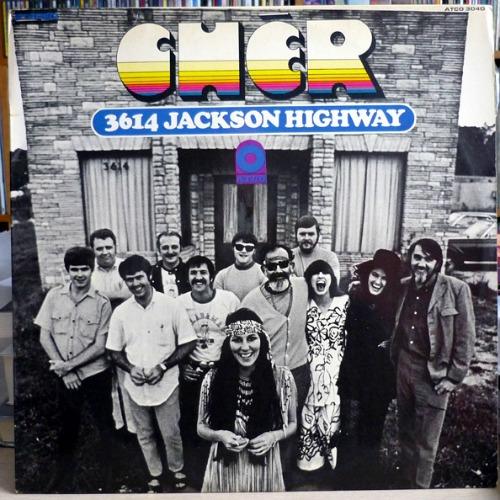 1969 – 3614 Jackson Highway