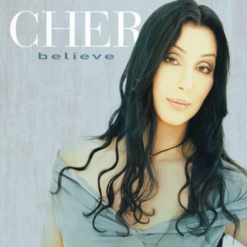 1998 – Believe