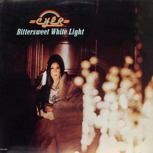 1973 – Bittersweet White Light