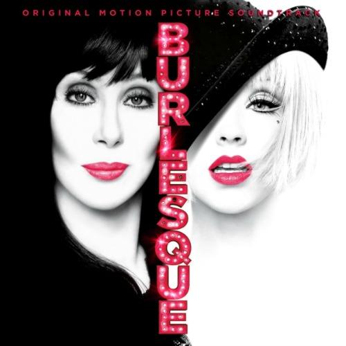 2010 – Burlesque (O.S.T.)