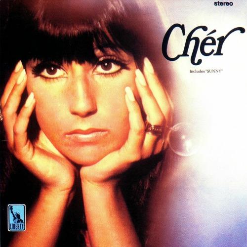 1966 – Chér