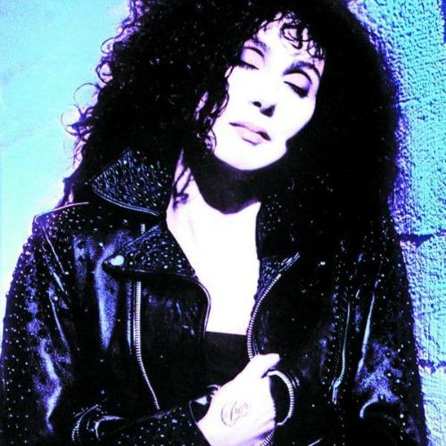 1987 – Cher
