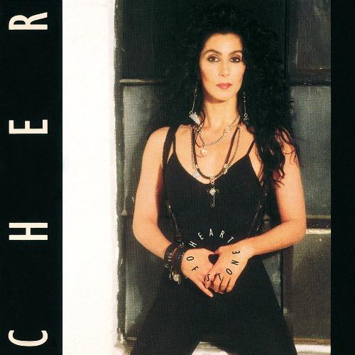 1989 – Heart of Stone