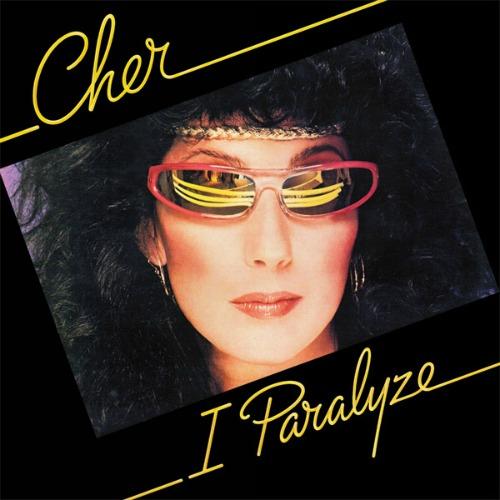 1982 – I Paralyze