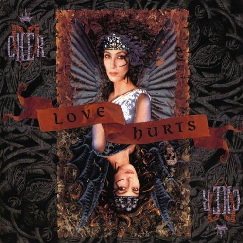 1991 – Love Hurts