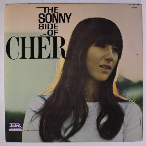 1966 – The Sonny Side of Chér