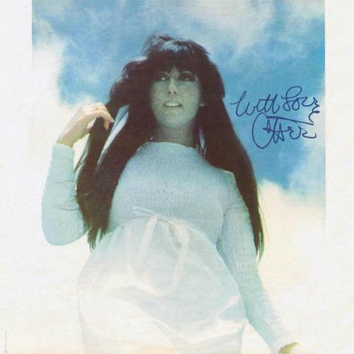 1967 – With Love, Chér