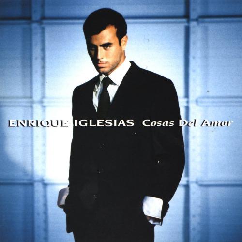 1998 – Cosas Del Amor