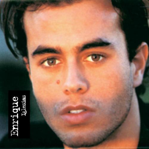1995 – Enrique Iglesias
