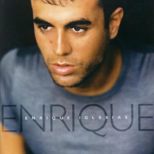 1999 – Enrique