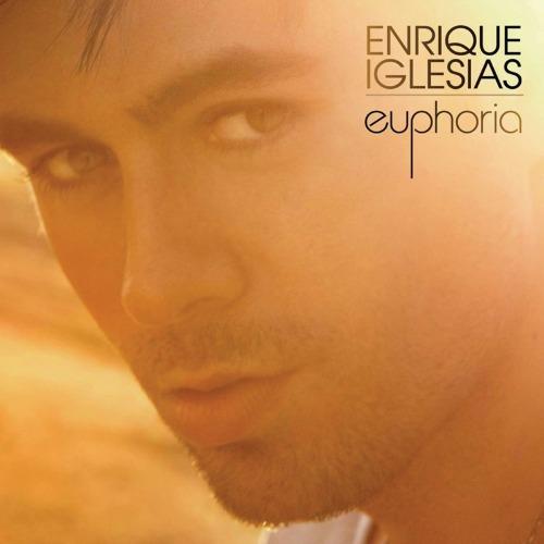 2010 – Euphoria