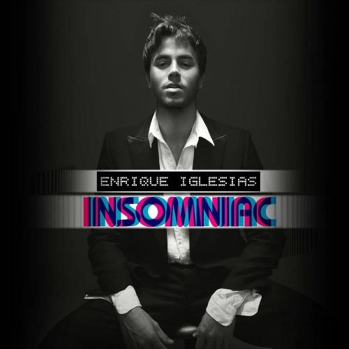 2007 – Insomniac
