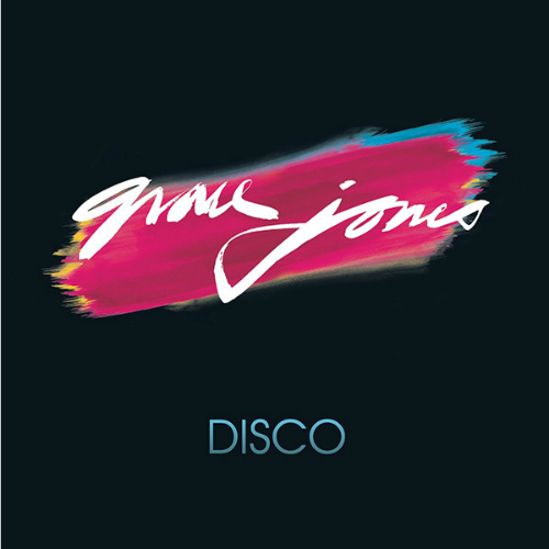 2015 – Disco (Box Set)
