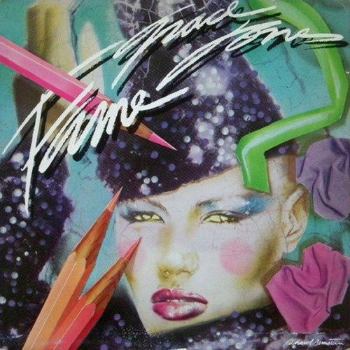 1978 – Fame