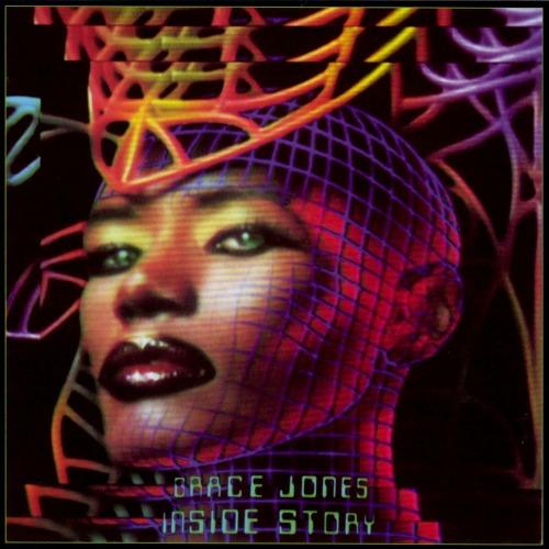 1986 – Inside Story
