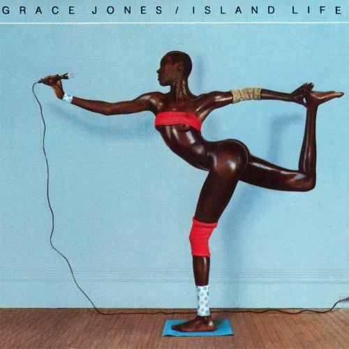 1985 – Island Life (Compilation)